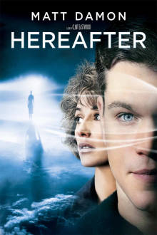 Hereafter The Movie