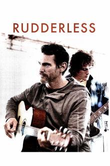 Rudderless The Movie