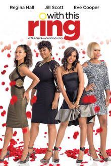 With this ring (VF) The Movie