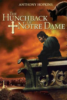 The Hunchback of Notre Dame The Movie