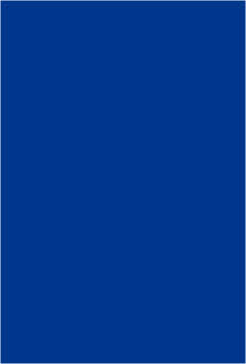 Notting Hill The Movie