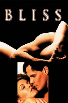 Bliss The Movie