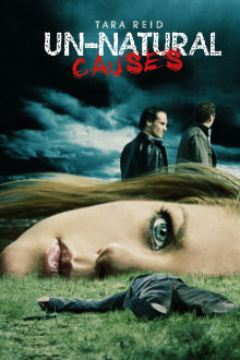 Unnatural Causes The Movie