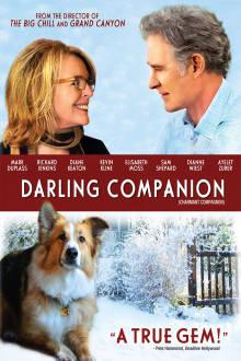 Darling Companion The Movie