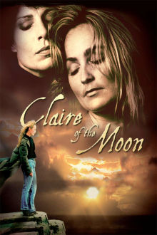 Claire of the Moon The Movie