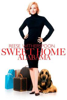 Sweet Home Alabama The Movie