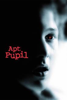 Apt Pupil The Movie