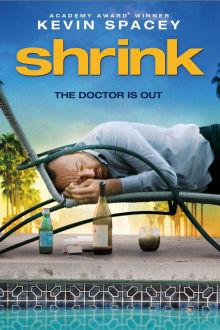Shrink The Movie