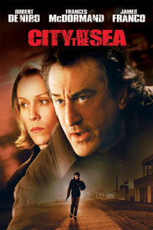 City by the Sea The Movie