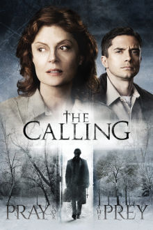 The Calling The Movie