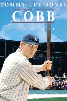 Cobb The Movie