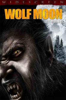 Wolf Moon The Movie
