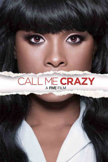 Call Me Crazy: A Five Film The Movie