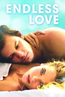 Un amour infini The Movie