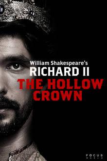 Richard II The Movie
