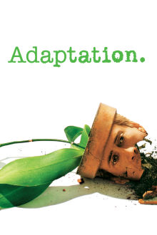 Adaptation The Movie