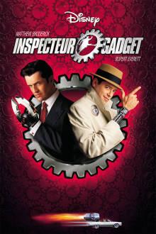 Inspecteur Gadget The Movie