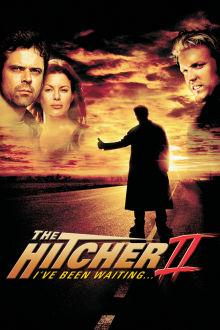 Hitcher II: I
