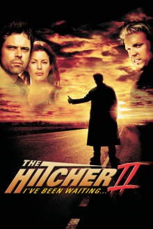 Hitcher II: I