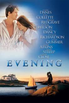 Evening The Movie