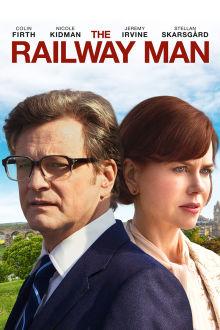 The Railway Man The Movie