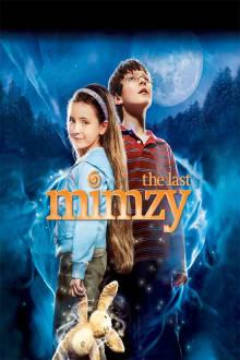 Last Mimzy, The The Movie
