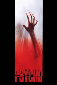 Psycho The Movie