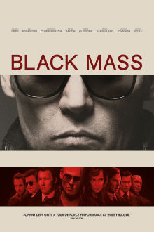 Messe noire The Movie