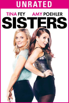 Sisters (Unrated) The Movie