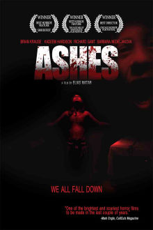 Ashes The Movie