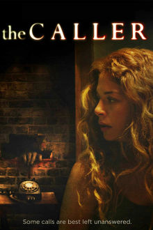 The Caller The Movie
