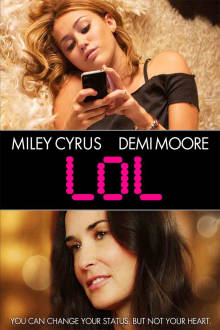 LOL The Movie
