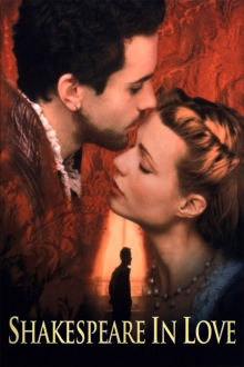 Shakespeare in Love The Movie