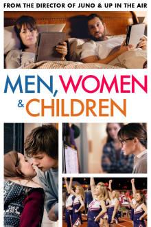 Men, Women & Children The Movie