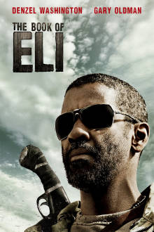 Book of Eli (VF) The Movie
