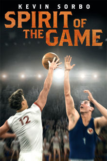 Spirit of the Game The Movie