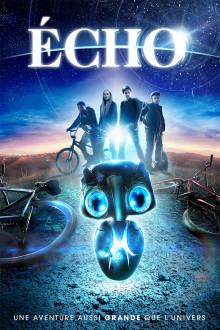Écho The Movie
