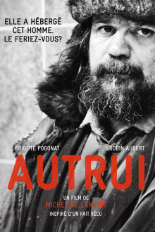 Autrui The Movie