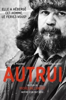 Autrui The Movie