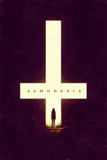 Asmodexia The Movie