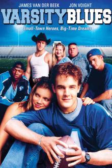 Varsity Blues The Movie