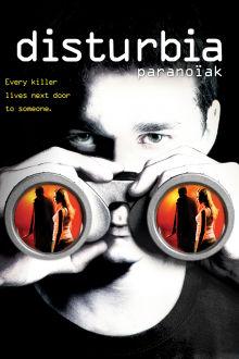 Paranoïak The Movie