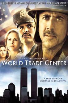 World Trade Center The Movie