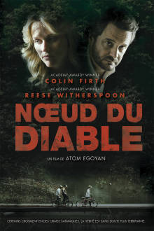 Noeud du diable The Movie
