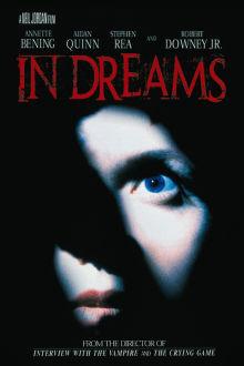 In Dreams The Movie