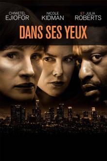 Dans ses yeux (2015) The Movie