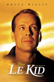 Disney: Le kid The Movie
