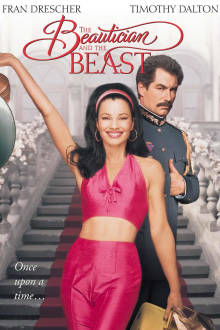 The Beautician and the Beast The Movie