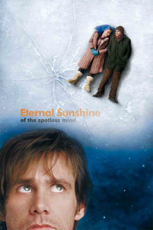 Eternal Sunshine of the Spotless Mind The Movie