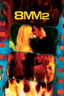 8mm2 The Movie